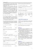 Mythos Balun II, Der Phasenumkehrtrafo - HAM-On-Air - Seite 3