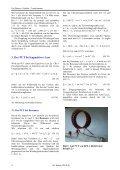 Mythos Balun II, Der Phasenumkehrtrafo - HAM-On-Air - Seite 4
