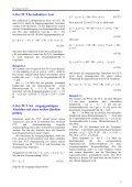 Mythos Balun II, Der Phasenumkehrtrafo - HAM-On-Air - Seite 5