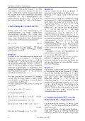 Mythos Balun II, Der Phasenumkehrtrafo - HAM-On-Air - Seite 6