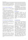 Mythos Balun II, Der Phasenumkehrtrafo - HAM-On-Air - Seite 7