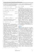 Messtechnische und rechnerische Ermittlung der ... - HAM-On-Air - Seite 4