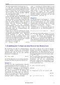 Messtechnische und rechnerische Ermittlung der ... - HAM-On-Air - Seite 5