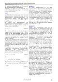 Messtechnische und rechnerische Ermittlung der ... - HAM-On-Air - Seite 6