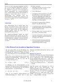 Messtechnische und rechnerische Ermittlung der ... - HAM-On-Air - Seite 7