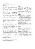 Magnetisch gekoppelte Kreise - HAM-On-Air - Seite 4