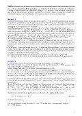 Sinn und Unsinn von Anpassschaltungen - HAM-On-Air - Seite 7