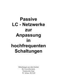 passive-netzwerke-zur-anpassung.pdf - HAM-On-Air