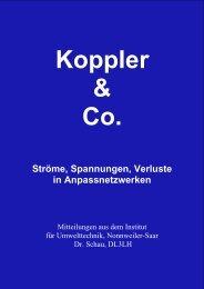 strome-und-spannungen-in-anpassschaltungen.pdf - HAM-On-Air