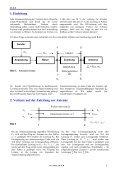 Messtechnische und rechnerische Ermittlung der ... - HAM-On-Air - Seite 3