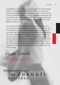Bundesgleichstellungsgesetz (BGleiG) - Seite 5
