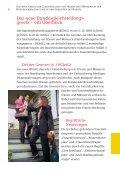 Bundesgleichstellungsgesetz (BGleiG) - Seite 6