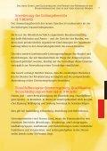 Bundesgleichstellungsgesetz (BGleiG) - Seite 7