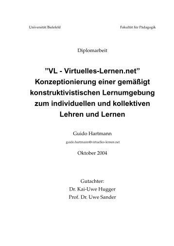 6 VL - Virtuelles-Lernen.net