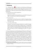 6 VL - Virtuelles-Lernen.net - Seite 6