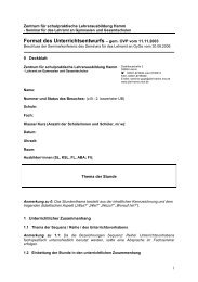 Format des Unterrichtsentwurfs.pdf