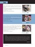 Scart kábel teszt Megjelent a Sztereó Magazin-ban. - Hama - Page 3