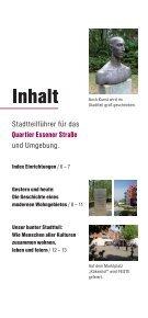 BEL Wegweiser.indd - auf der Website von Langenhorn–Nord - Seite 4