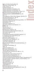 BEL Wegweiser.indd - auf der Website von Langenhorn–Nord - Seite 6