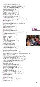 BEL Wegweiser.indd - auf der Website von Langenhorn–Nord - Seite 7