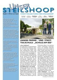 Ausgabe 2-10 - Hohenhorst