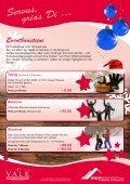 Weihnachtsfeiern (PDF) - Hamburg Locations - Seite 3