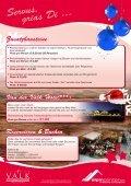 Weihnachtsfeiern (PDF) - Hamburg Locations - Seite 4