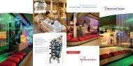 Event-Location Terminal Tango (PDF) - Hamburg