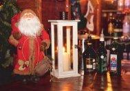 Marriott Christmas! - Hamburg Locations
