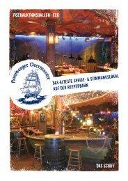 Flyer Bus (PDF) - Hamburg Locations