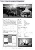 Informationen zum Empfangsgebäude, Foyer (PDF) - Hamburg ... - Seite 2
