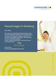 Gesund tagen (PDF) - hamburg-tagung.info