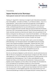 pm_15_jahre_hamburgatwork_120821_final 1 - Hamburg@work