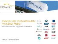 Satzmedia GmbH