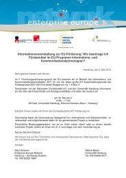 2012 05 30 Programm