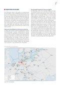 Hafenentwicklungsplan - Hamburg Port Authority - Seite 3