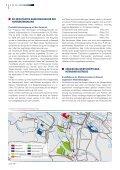 Hafenentwicklungsplan - Hamburg Port Authority - Seite 6