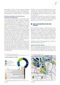 Hafenentwicklungsplan - Hamburg Port Authority - Seite 7
