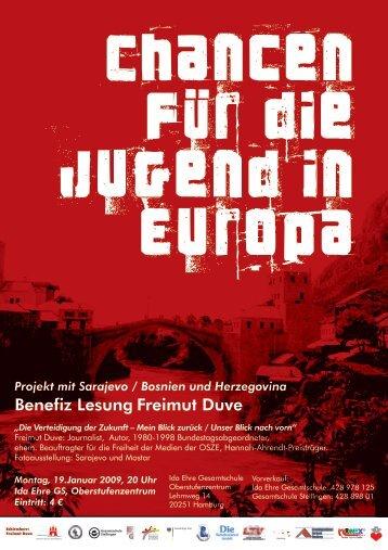 19_Lesung_Freimut_Duve_files/Duve Flyer.pdf - hamburg-sarajevo ...