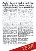 19_Lesung_Freimut_Duve_files/Duve Flyer.pdf - hamburg-sarajevo ... - Seite 2