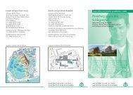 Flyer 5.9.07 (Einladung).pmd - Hamburg gegen den Schlaganfall