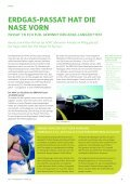 Erdgas fahren - Das Magazin - Juni 2010 - Erdgas Mobil - Seite 3