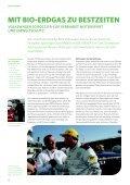 Erdgas fahren - Das Magazin - Juni 2010 - Erdgas Mobil - Seite 4