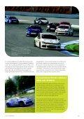 Erdgas fahren - Das Magazin - Juni 2010 - Erdgas Mobil - Seite 5