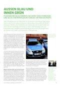 Erdgas fahren - Das Magazin - Juni 2010 - Erdgas Mobil - Seite 7