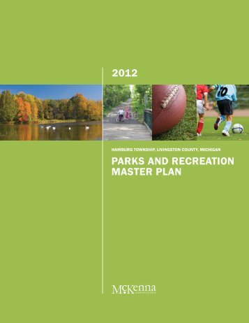 Parks and Recreation Complete Draft Document.pdf - Hamburg ...