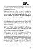 Pressemitteilung zur HCC-Jahrespressekonferenz - Hamburg ... - Seite 2