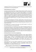 Pressemitteilung zur HCC-Jahrespressekonferenz - Hamburg ... - Seite 3