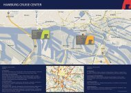Download - Hamburg Cruise Center
