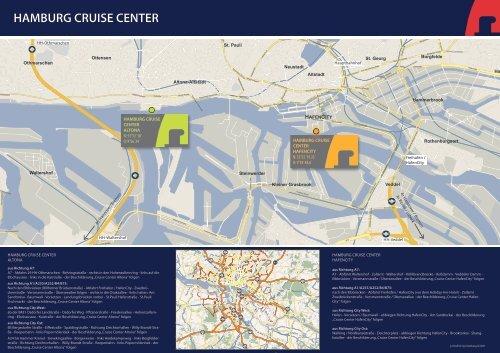 Download - Hamburg Cruise Center